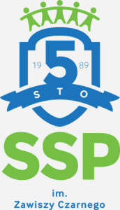 ssp_logo_pelne_web_rgb